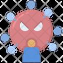 Evolution Pandemic Evolution Pandemic Icon