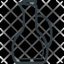 Ewer Icon