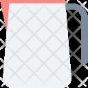 Ewer Jug Pitcher Icon