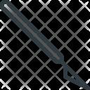 Exacto Icon