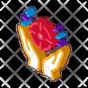 Exaltation Aim Icon