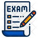 Elearning Online Education Icon