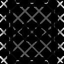 Design Examine Guide Icon