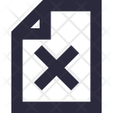 Excel File Icon