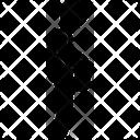 Excercise Icon