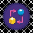 Mexchange Icon