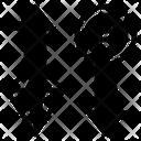Exchange Redeem Privilege Icon