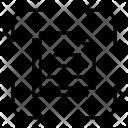 Exchange File Sync Icon