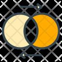 Exchange Conversion Icon