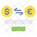 Icurrency Converter Icon