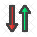 Exchange player sign Icon