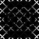 Exchange Points Icon