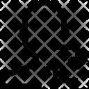 User Exchange Refresh Icon