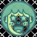 Excited Emoji Emoticons Icon