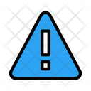 Exclamation Icon