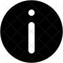Exclamation Mark Caution Icon