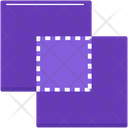 Exclude Tool Design Icon