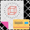 Exe Filename Extension Icon