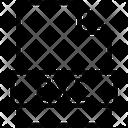 Exe Extension Icon