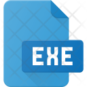 Exe Extension File Icon