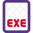 Exe File Format Exe Icon