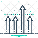 Exede Icon