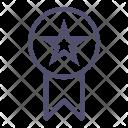 Exellent Icon