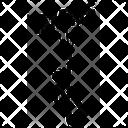 Exemption Icon