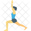 Exercise Icon