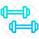 Exercise Icon