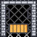 Exerciser Icon