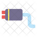Exhaust Fan Ventilator Icon