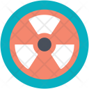 Exhaust Fan Air Icon