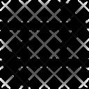 Exhcange Arrow Transfer Arrow Exchange Icon