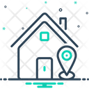 Existence Icon