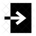Basic Ui Interface Design Icon