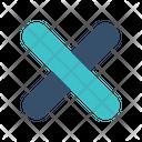 Exit Menu Bar Icon