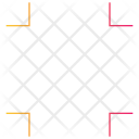 Exit Fullscreen Fullscreen Interface Icon