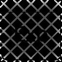 Exp Icon