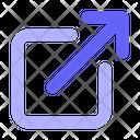 Expand Fullscreen Maximize Icon