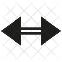 Expand Junction Enlarge Icon