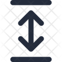 Expand Arrow Icon