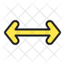 Arrow Indicator Directional Icon