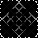 Expand Arrow Expand Arrow Icon