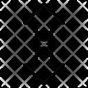 Expand Arrow Icon