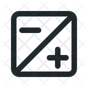 Expand collapse Icon
