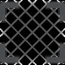 Expand Fullscreen Icon