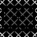 Expand Window Icon