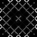 Expandable Icon