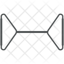 Expander Chest Strandpulling Icon